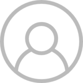 avatar-testi